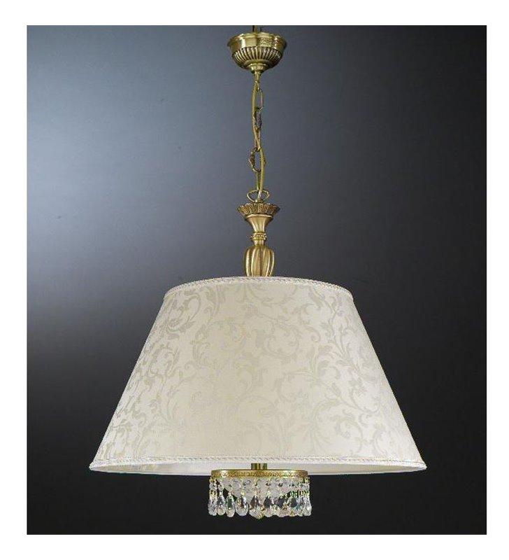 Lampa wisząca Frosinone L6403-60