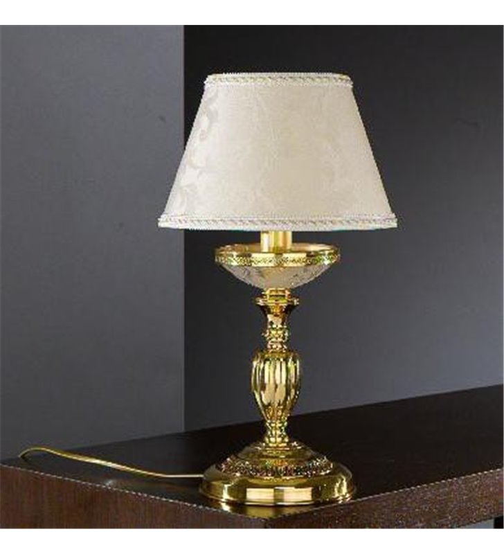 Lampa Ercolano P6505-P