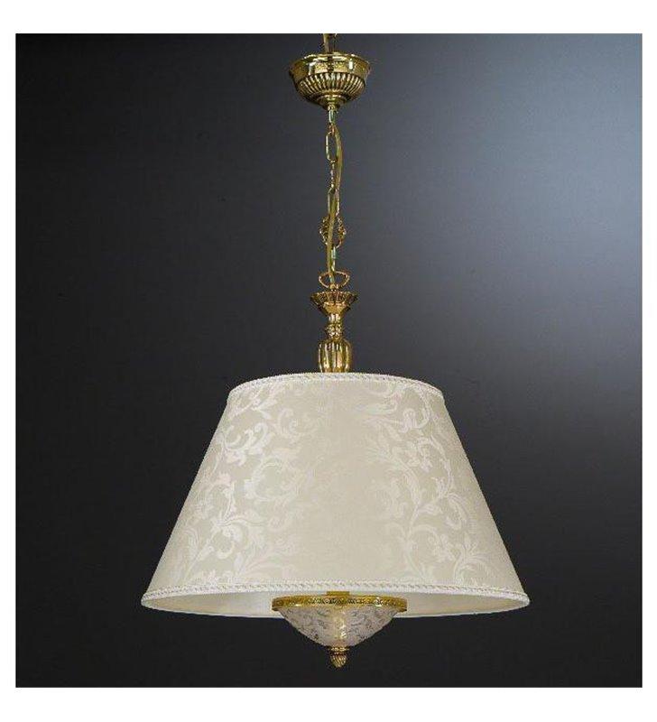 Lampa wisząca Ercolano L6505-50