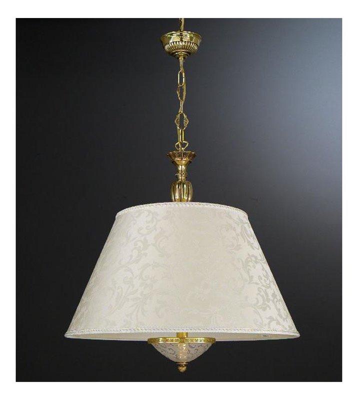 Lampa wisząca Ercolano L6505-60