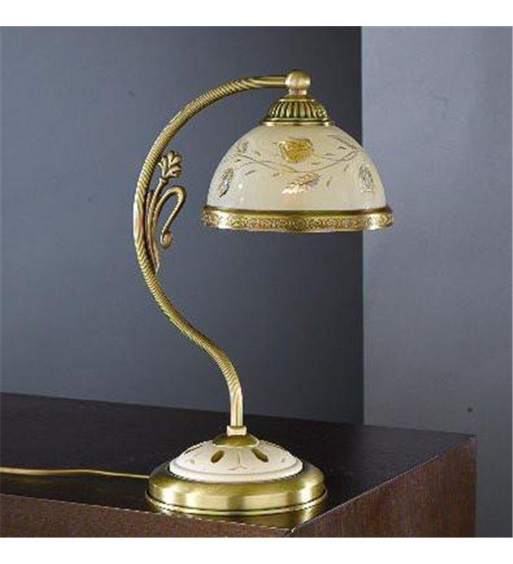 Lampa Vercelli P6808-P