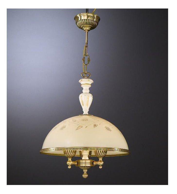 Lampa wisząca Vercelli L6808-38