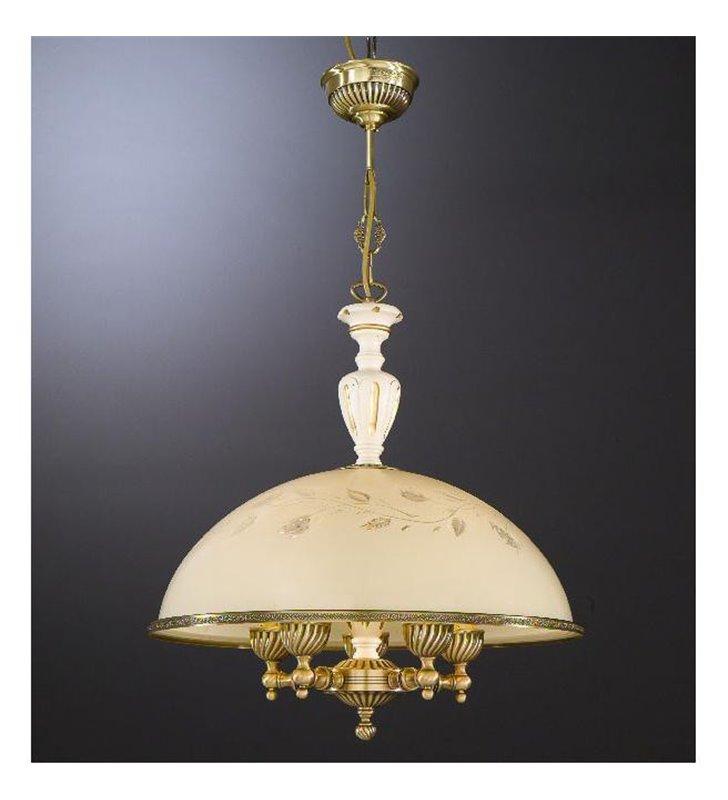 Lampa wisząca Vercelli L6808-48