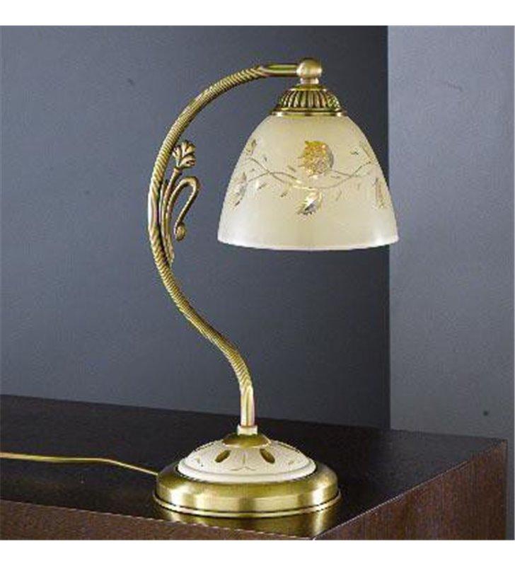 Lampa Treviso P6858-P