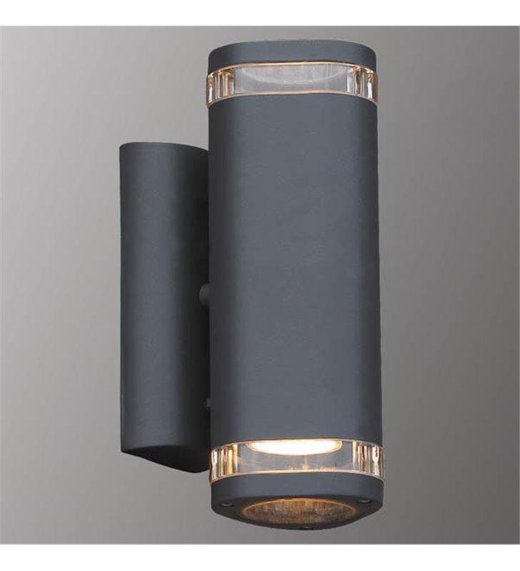 Lampa ogrodowa Noell 238