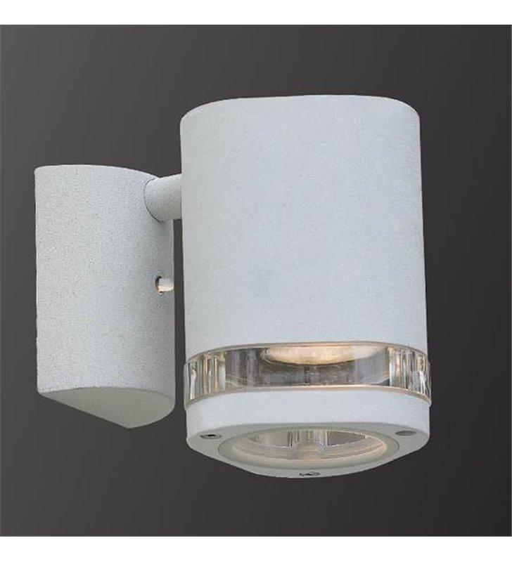 Lampa ogrodowa Noell 338