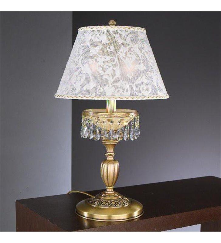 Lampa Sirmione P7033-G