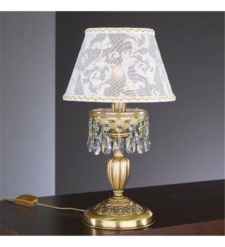 Lampa Sirmione P7033-P