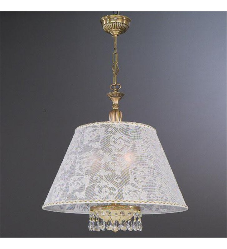 Lampa wisząca Sirmione L7033-50