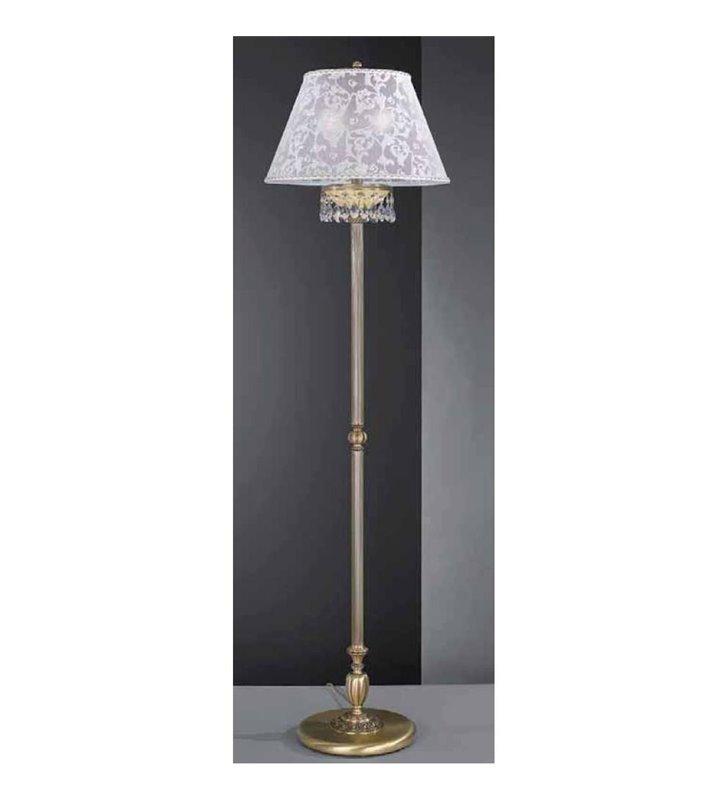 Lampa podłogowa Sirmione PN7033-2