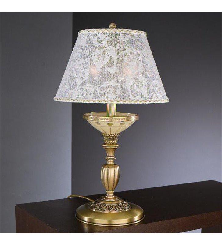 Lampa Rossano P7034-G