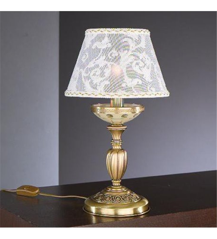 Lampa Rossano P7034-P