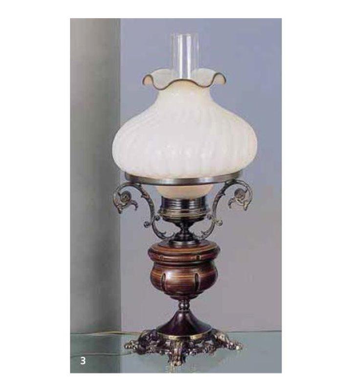 Lampa Empoli