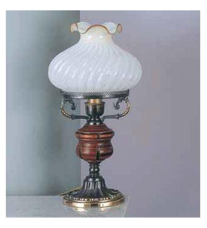 Lampa Desenzano