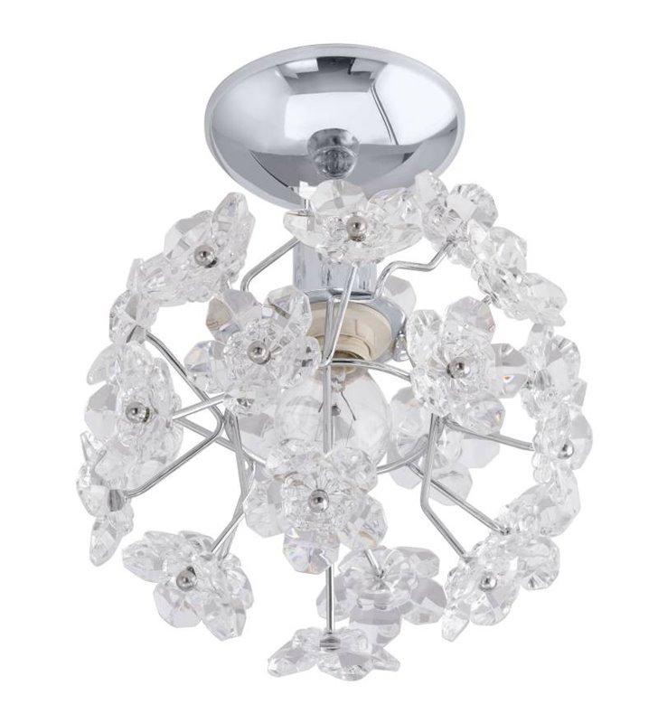 Lampa sufitowa Fenari