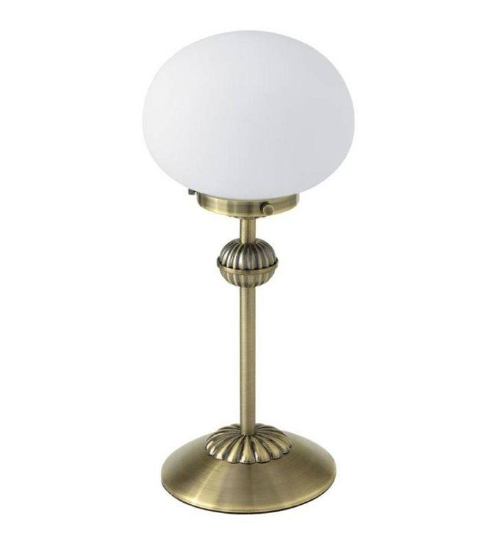 Lampa Fernandez