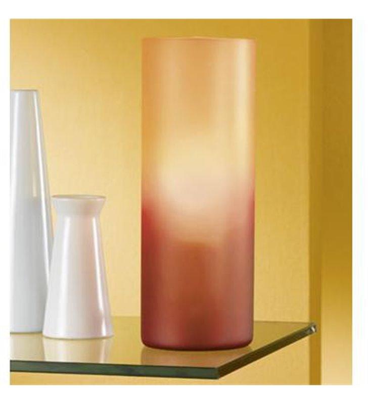 Lampa Blob