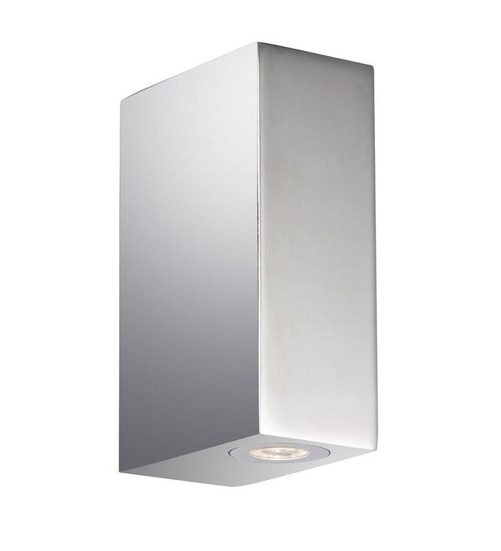Lampa łazienkowa Satya MB1202124-1A - LED