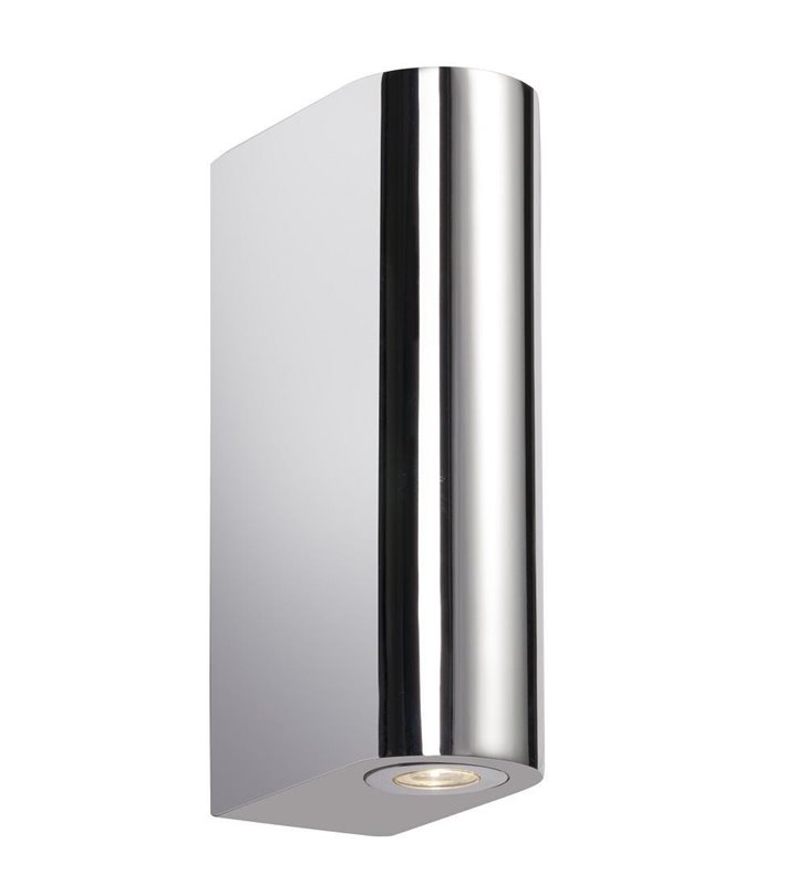 Lampa łazienkowa Satya MB1202124-2B - LED