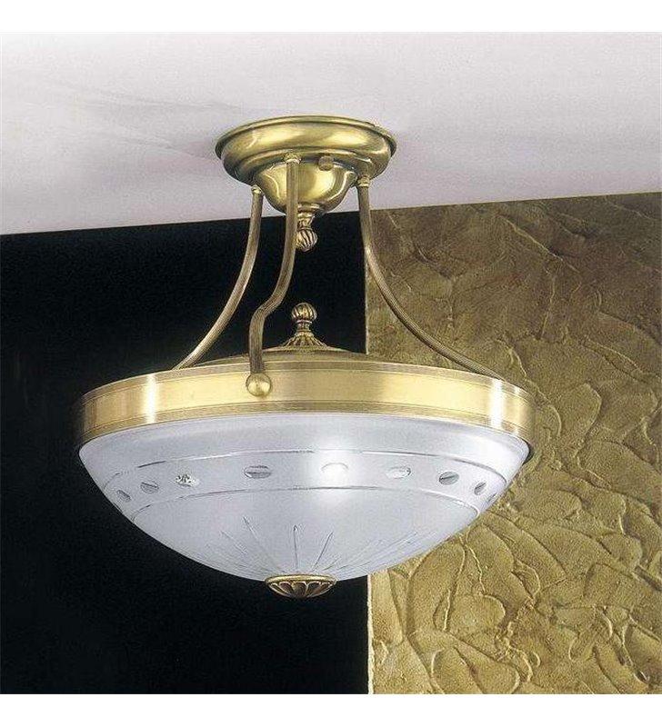Lampa sufitowa Tyber PL3216-3