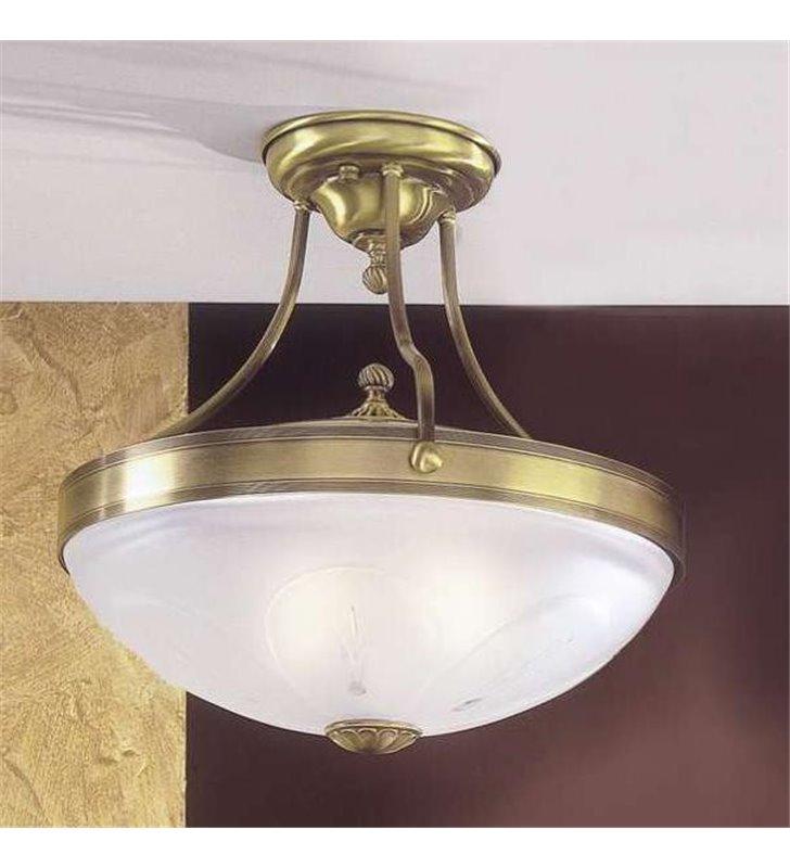 Lampa sufitowa Trebbia PL3716-3