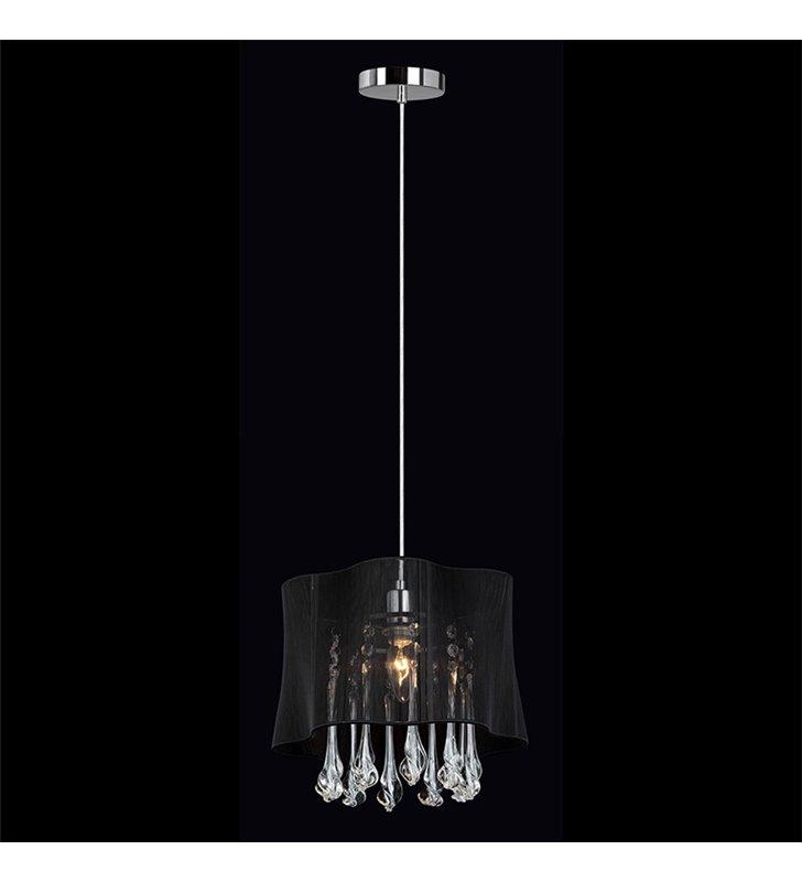 Lampa wisząca Cali MDM2052-1BK