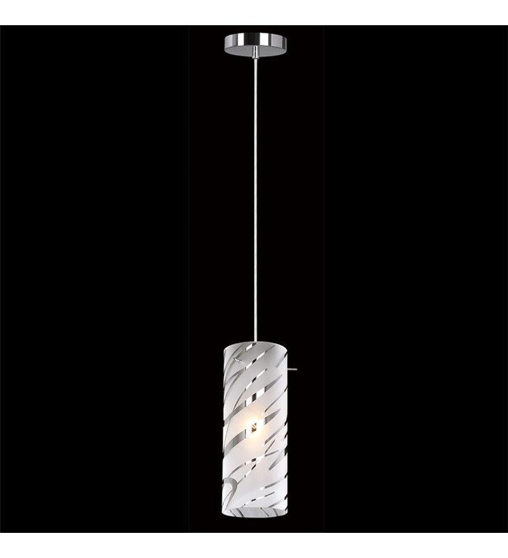 Lampa wisząca Halo MDM1850-1