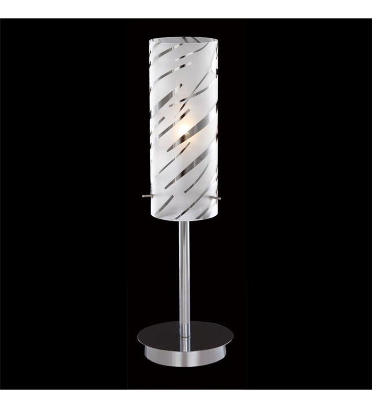 Lampa Halo MTM1850-1