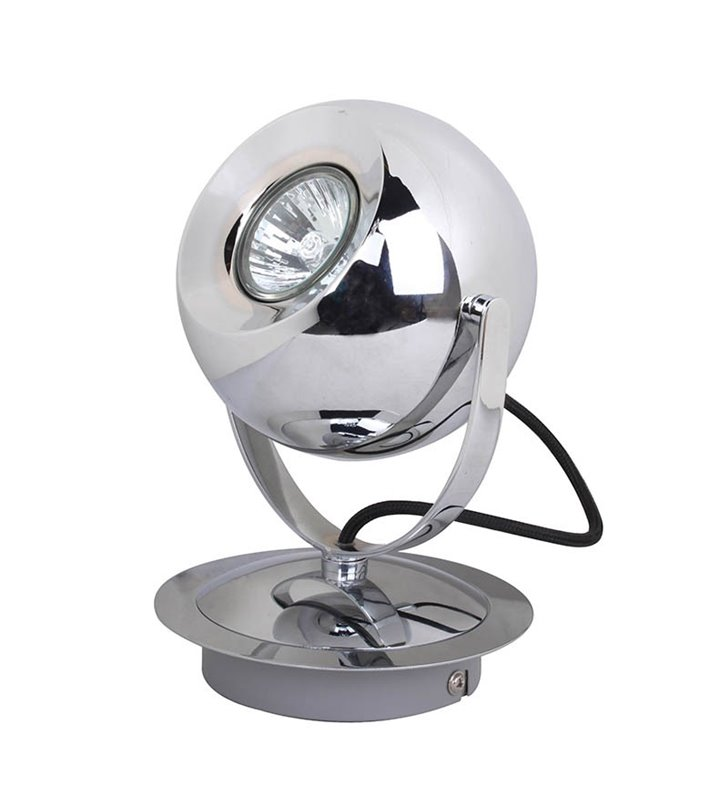 Lampa sufitowa James FH5951-SPX-120