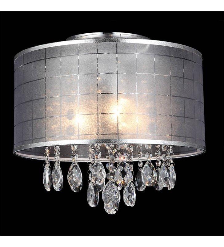 Lampa sufitowa Kiki MXM2046-3L