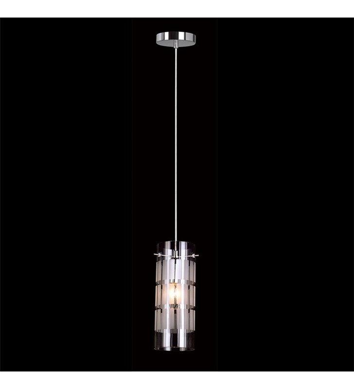 Lampa wisząca Max MDM1957-1