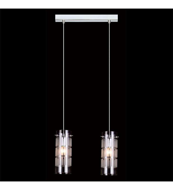 Lampa wisząca Max MDM1957-2