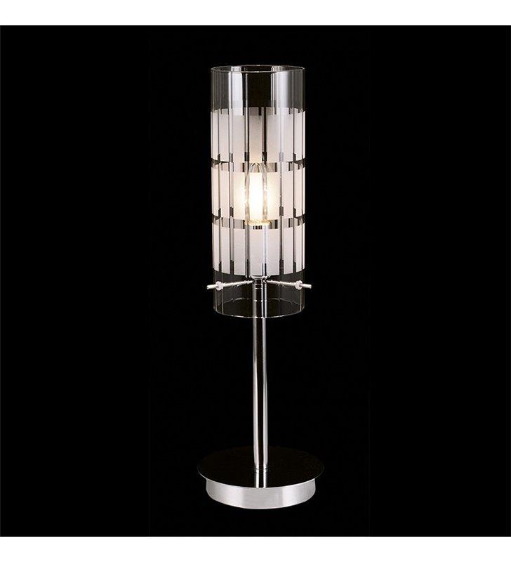 Lampa Max MTM1957-1