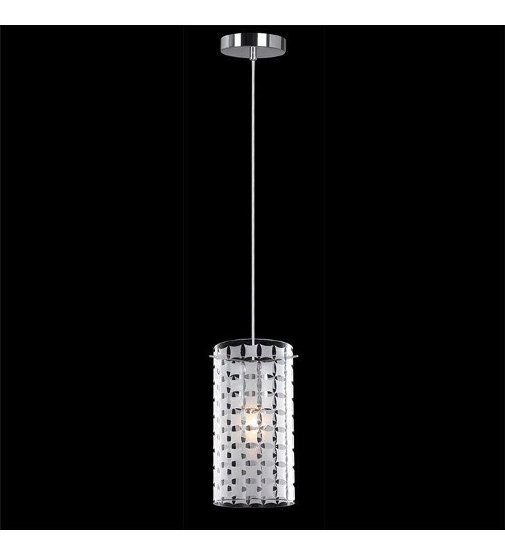 Lampa wisząca Reva MDM1836-1