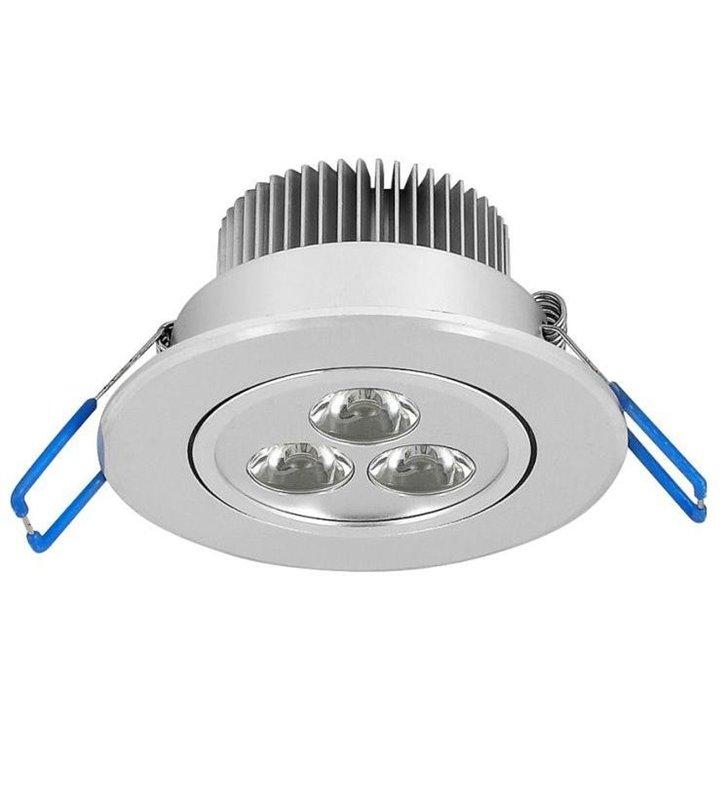 Oprawa punktowa 5023 - LED