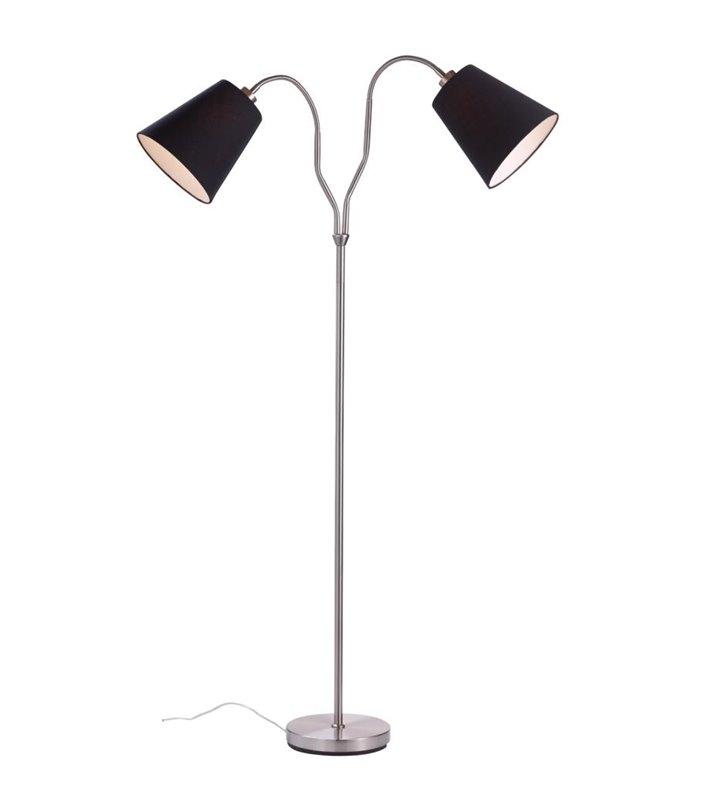 Lampa podłogowa Modena