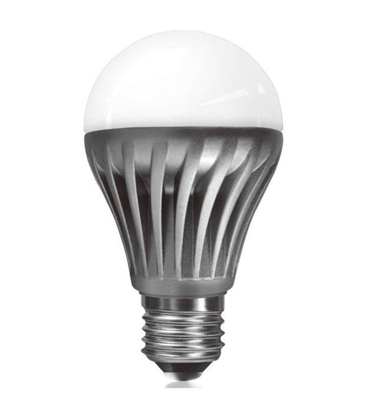 Żarówka LED E27 7W 230V ściemnialna