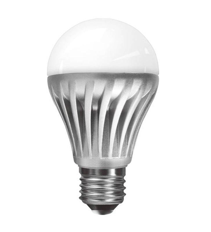 Żarówka LED E27 7W 230V
