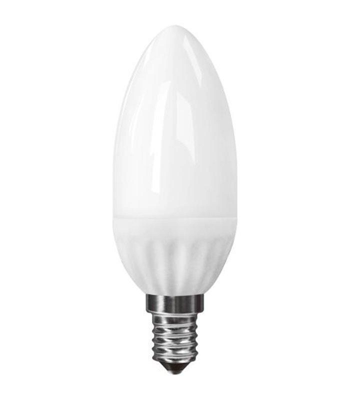Żarówka LED Candle E14 2.5W 230V