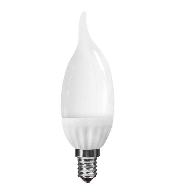 Żarówka LED Candle Tip E14 2.5W 230V
