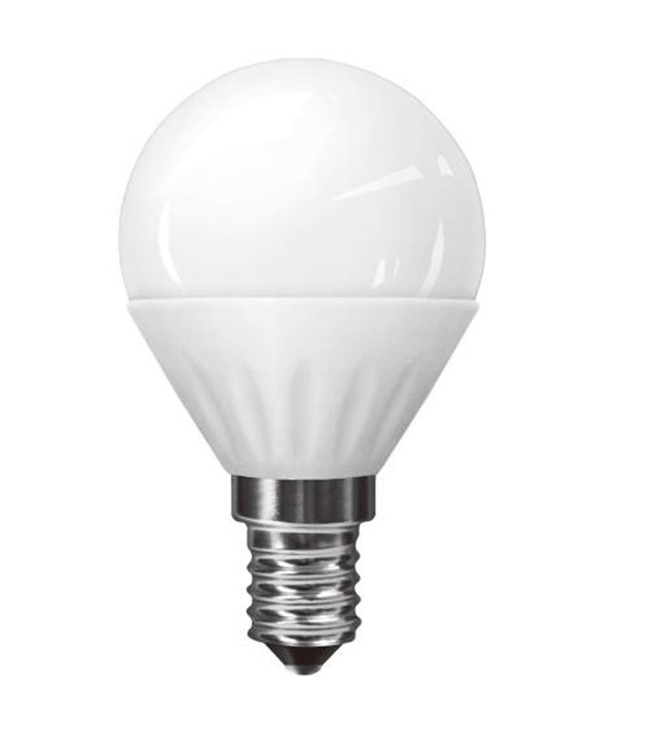 Żarówka LED E14 3.5W 230V