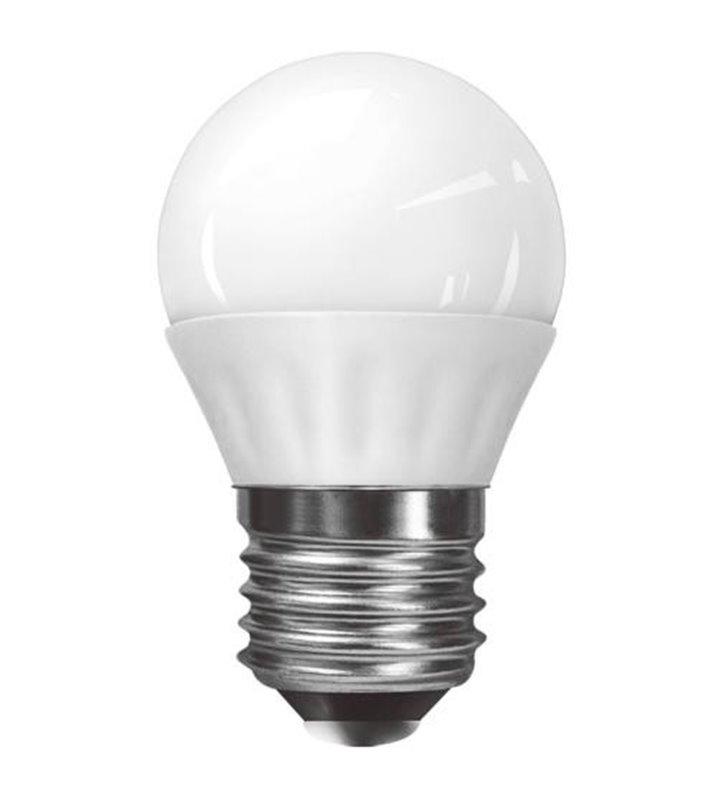 Żarówka LED E27 2.5W 230V