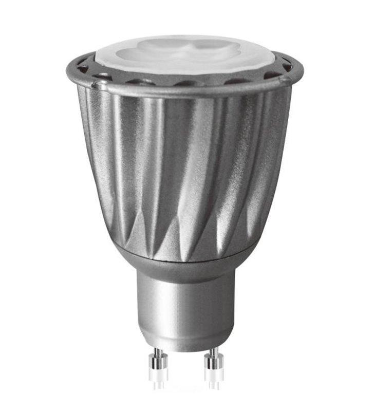 Żarówka Power LED GU10 8W 230V ściemnialna