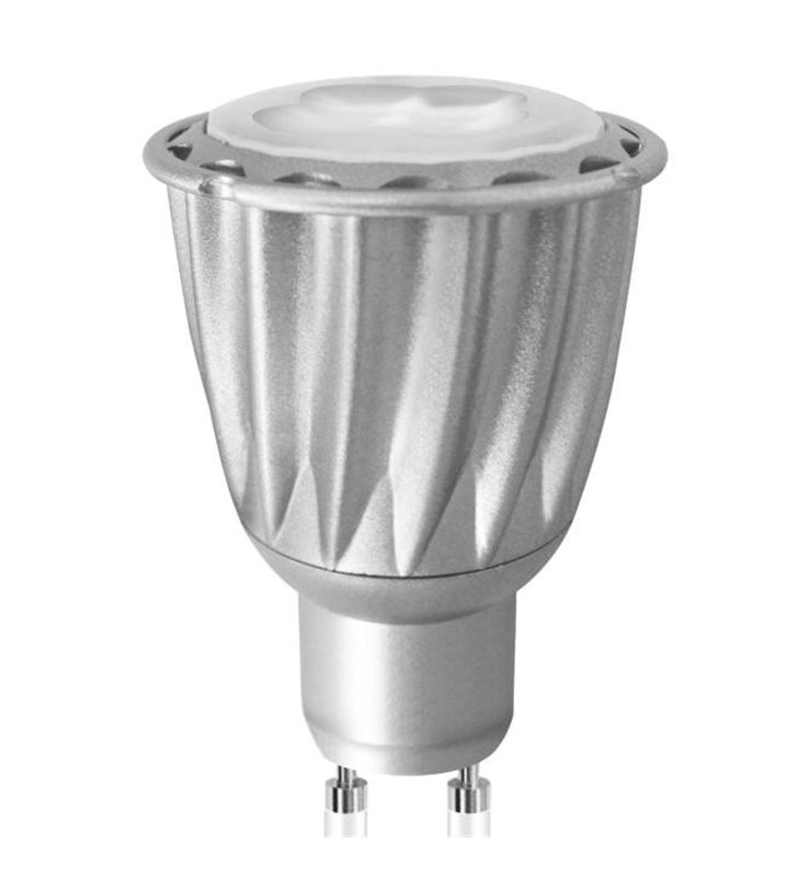 Żarówka Power LED GU10 8W 230V
