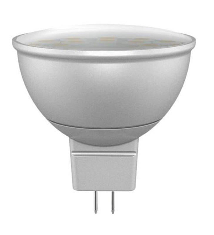 Żarówka LED MR16 3W 12V