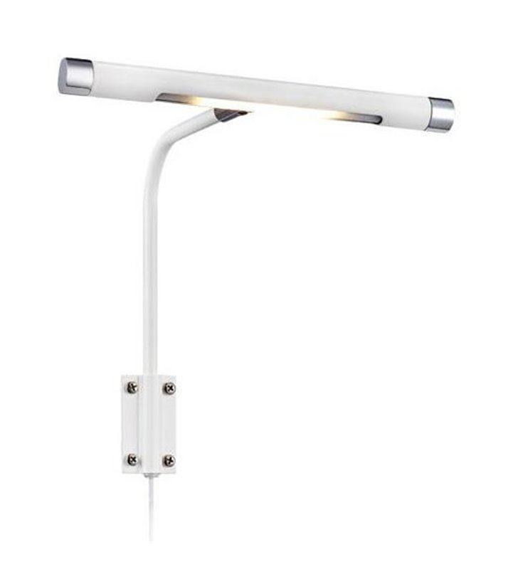 Lampa Monet - LED