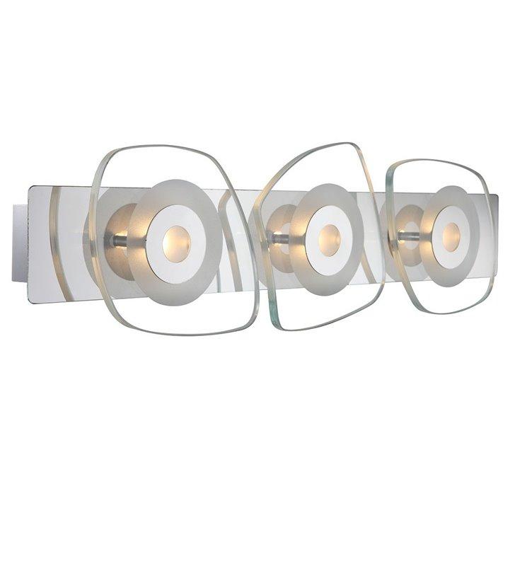 Kinkiet Bill - LED