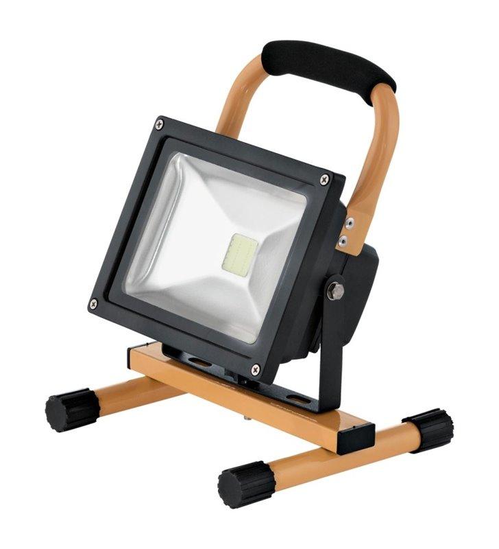 Lampa Faedo - LED