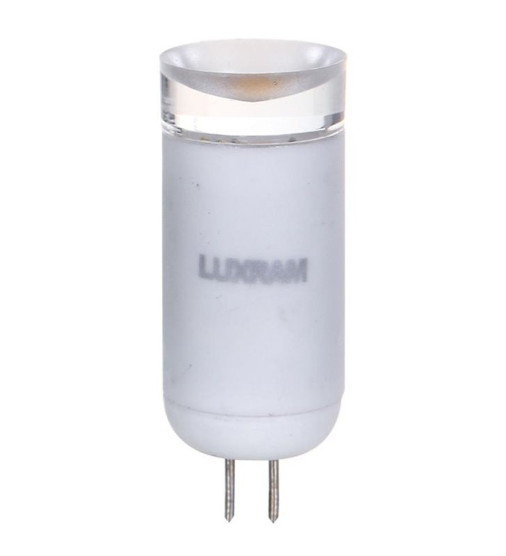 Żarówka Power LED Supreme Bi-Pin 2,5W 12V