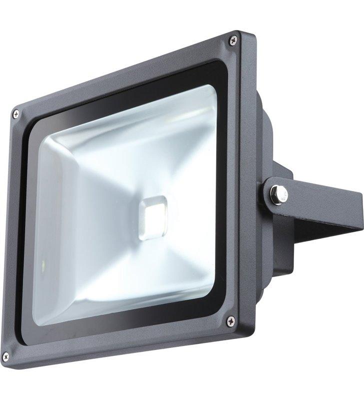Lampa Projecteur
